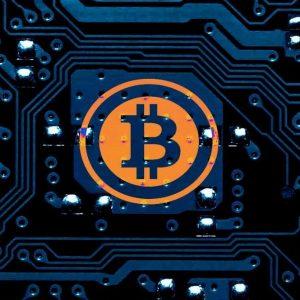 Bitcoin, la Consob americana boccia l'idea di un Etf