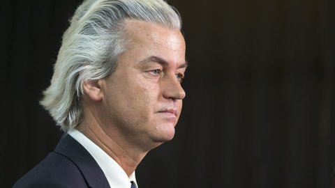 L'Olanda ha bocciato il populismo