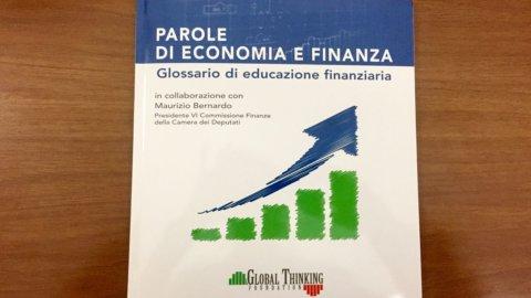 Mifid 2 può proteggere di più i risparmiatori deboli ma l'Italia è in ritardo