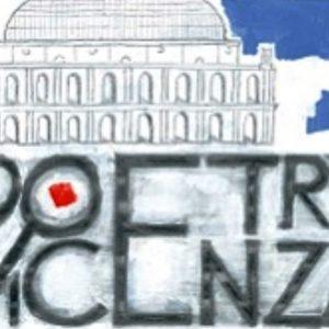 Poetry Vicenza, ecco il meglio della poesia mondiale