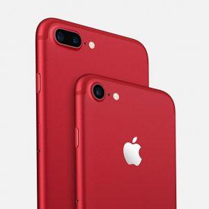 Apple lancia iPhone rosso e iPad low cost: i dettagli e i prezzi