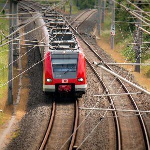 Svizzera: deraglia treno italiano, vari feriti