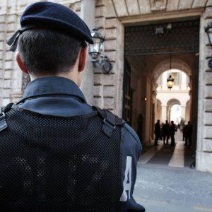 Sicurezza e vertice Ue, Roma città blindata per il week end