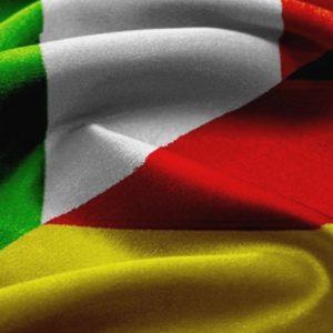 Le Borse dribblano Westminster e Milano sorpassa Francoforte