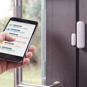 Edison lancia Edison World: dalla casa intelligente al consumo consapevole