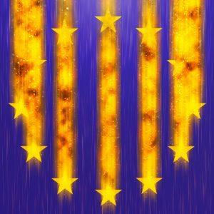 Europa più leggera ma più efficace: 12 proposte per rilanciarla