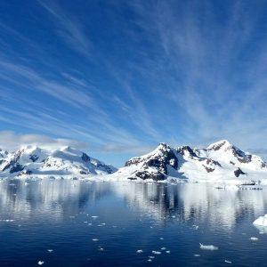"""""""One artic"""", simulazione SIOI del Consiglio Artico – VIDEO"""