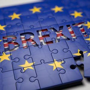 "Brexit, esiste davvero una versione ""soft""?"