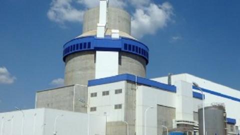 Nucleare: bancarotta per Westinghouse (Toshiba)