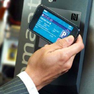 Mobile Ticketing: novità per parcheggi, car e bike sharing