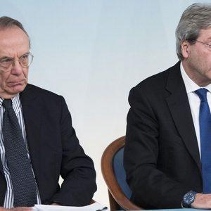 Spending review: governo approva 1 miliardo di tagli ai ministeri