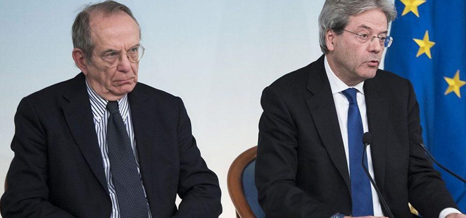 Sconti fiscali, cuneo, catasto: ecco il nuovo Piano di riforme