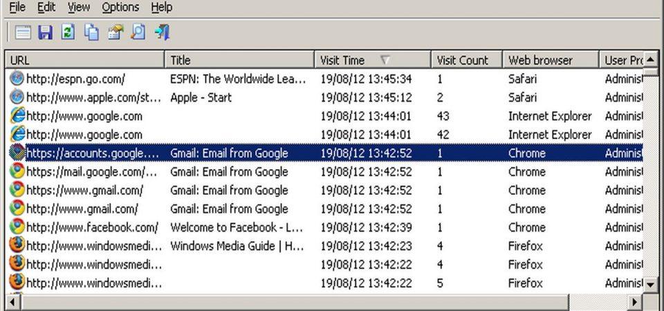 Usa, privacy addio: in vendita i dati sulla navigazione Web