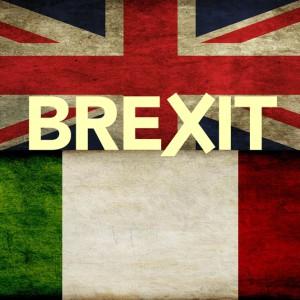 Brexit, le conseguenze per l'Italia in 4 punti