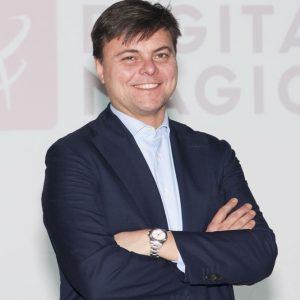 """Marco Gay (Digital Magics): """"Far crescere le startup è il nostro mestiere"""""""