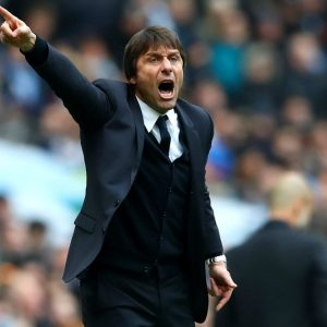 Brexit, sos Premier League: il Chelsea trema