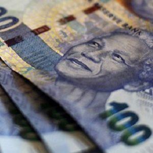 Sudafrica, cosa c'è dietro il crollo del rand