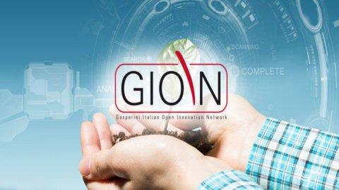 AgriTech e Digital Manufacturing, il 6 aprile l'incontro di Gioin-Digital Magics a Napoli