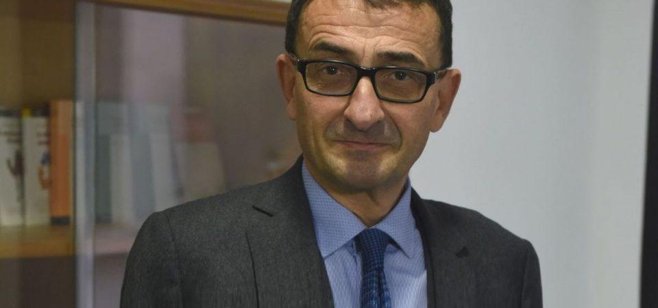 """Tabarelli (Nomisma): """"Liberalizzazione elettrica, il rinvio è un autogol"""""""