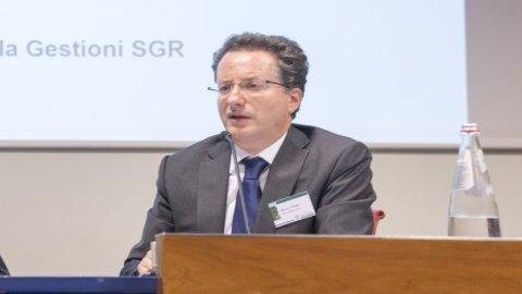 Pir, Banca Sella lancia 2 fondi e punta sui piccoli investitori