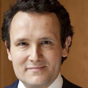 Elezioni francesi e mercati, cosa succederà: parla Oddo Bhf