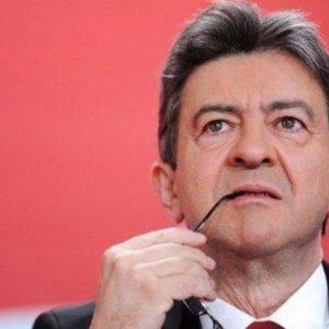 Elezioni Francia, la rimonta di Mélenchon  spaventa i mercati