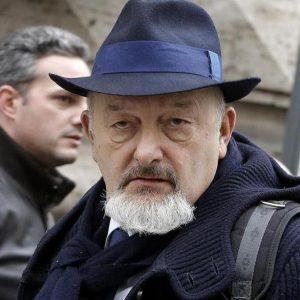 Caso Consip: un falso le frasi su Tiziano Renzi