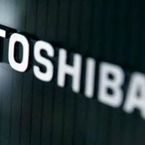 La turca Vestel si accorda con Sharp e compra Toshiba