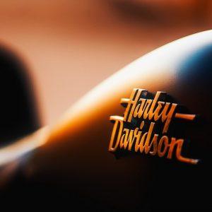 Harley-Davidson crolla in Borsa dopo i conti