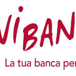 Nasce ViViBanca per il credito alle famiglie e la raccolta online