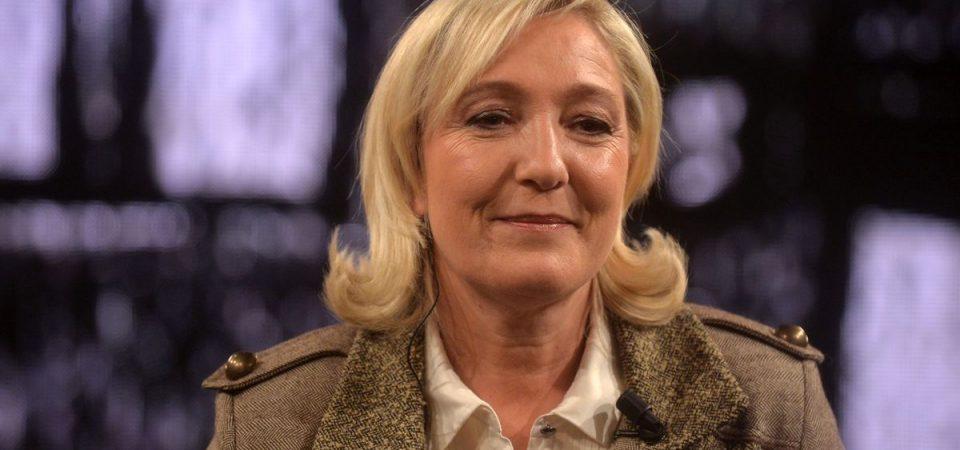 Euro e protezionismo, 25 premi Nobel all'attacco di Le Pen