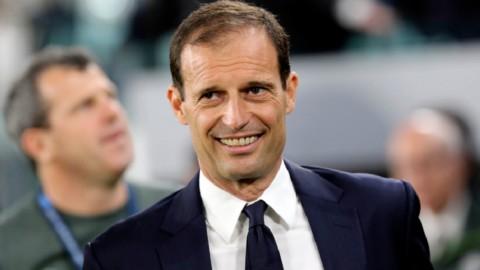 Juve: dopo il Barcellona incassa 100 milioni, record in Champions