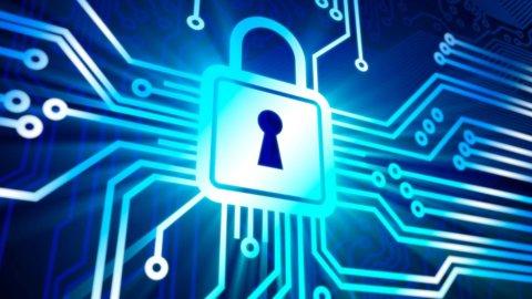 Cibersecurity: moda e sanità più colpite delle banche