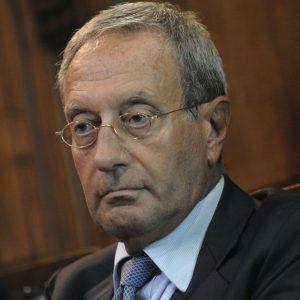 Adr: Catricalà nuovo presidente
