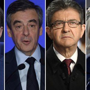 Elezioni, si vota in Francia ma si decide per l'Europa