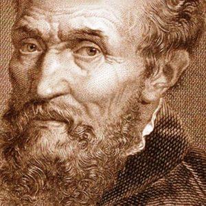 Musei Capitolini, disegno di Michelangelo mai esposto al pubblico