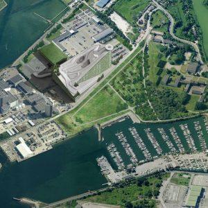 La rinascita dei rifiuti: a Copenaghen li trasformano in energia