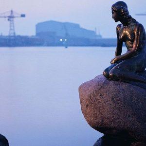 Studiare gratis in Danimarca: 5 informazioni utili