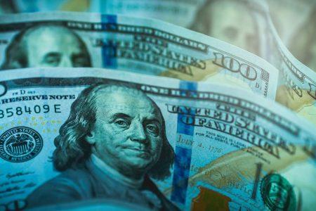 Bond Usa a più breve scadenza ritrovano appeal