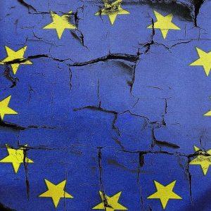 L'Eurobond non passa,  Eurogruppo rinvia a giovedì
