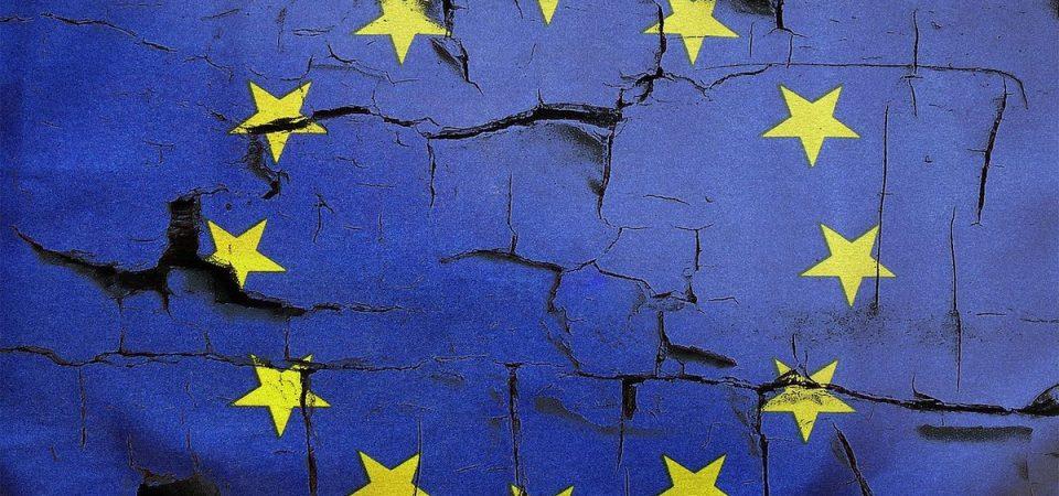 Mes: via libera dell'Eurogruppo, ma i 5 Stelle lo bocciano