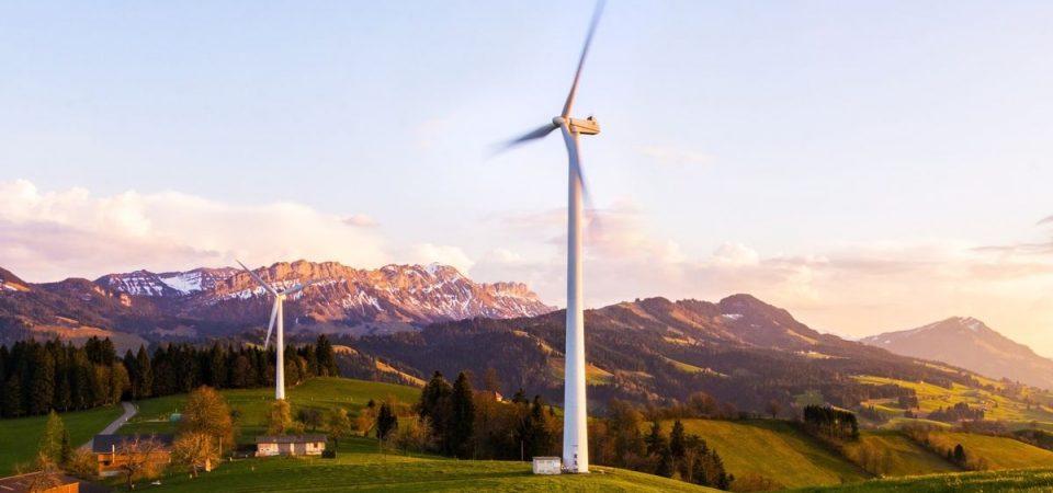 Più rinnovabili in Europa: il sì dell'Italia alla prova del nove