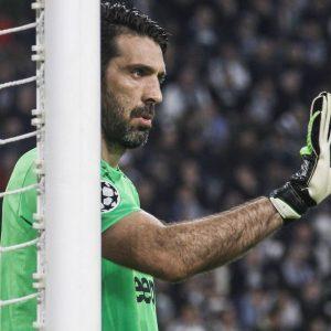 La Juve vuol cancellare Barcellona, derby per il Napoli, la Roma sorride