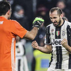 La Juve vale oltre 1 miliardo: più di Inter e Milan messe insieme