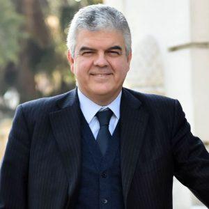 """Terna, Ferraris: """"Sostenibilità chiave della crescita"""""""