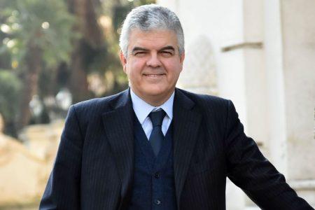 Terna-Steg: accordo su interconnessione elettrica Italia-Tunisia
