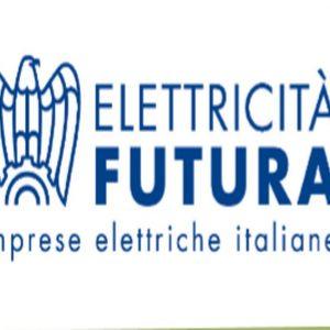 Al via Elettricità Futura, unisce rinnovabili e termici