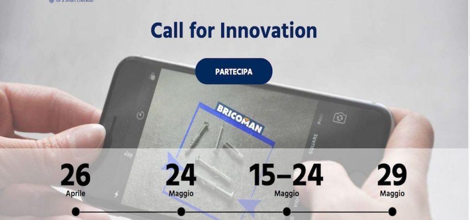 Digital Magics e Bricoman lanciano Call per le startup della realtà virtuale e aumentata