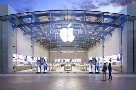 Apple dà la carica alle Borse e dribbla l'epidemia cinese