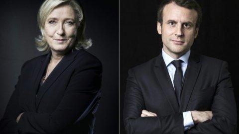 Francia, presidenza con vista sulla coabitazione: conflitto o collaborazione?